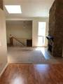 6603 Mississippi Place - Photo 4