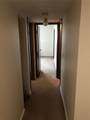 6603 Mississippi Place - Photo 5