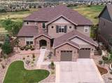 11512 Pine Canyon Lane - Photo 1
