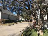 3233 102nd Drive - Photo 11