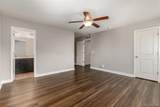 8493 Redpoint Way - Photo 10