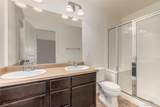 8493 Redpoint Way - Photo 11