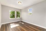 8493 Redpoint Way - Photo 12