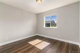 8493 Redpoint Way - Photo 13