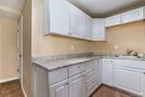 8493 Redpoint Way - Photo 14