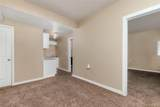 8493 Redpoint Way - Photo 15
