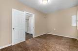 8493 Redpoint Way - Photo 16