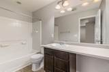 8493 Redpoint Way - Photo 17