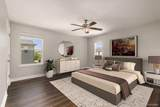 8493 Redpoint Way - Photo 3