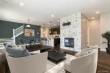 8493 Redpoint Way - Photo 4