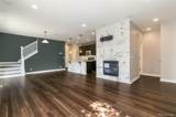 8493 Redpoint Way - Photo 5