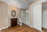 8493 Redpoint Way - Photo 6
