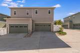 8493 Redpoint Way - Photo 7