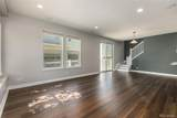 8493 Redpoint Way - Photo 8