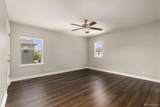 8493 Redpoint Way - Photo 9