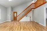 2340 Heartwood Court - Photo 10
