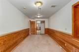 2340 Heartwood Court - Photo 15