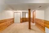 2340 Heartwood Court - Photo 16