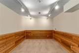 2340 Heartwood Court - Photo 17
