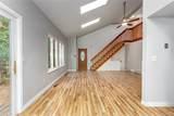 2340 Heartwood Court - Photo 5