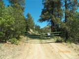 21850 Co. Rd. 54.2 - Photo 40