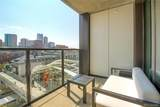 1750 Wewatta Street - Photo 4