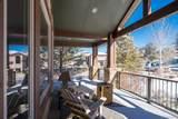 2568 Saddleback Drive - Photo 3
