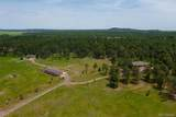 17675 State Highway 83 - Photo 1