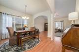 1732 Jade Avenue - Photo 4