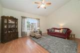 1732 Jade Avenue - Photo 8