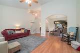 1732 Jade Avenue - Photo 9