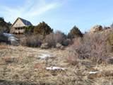 179 Half Mound Circle - Photo 28