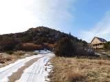 179 Half Mound Circle - Photo 29