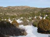 179 Half Mound Circle - Photo 30