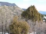 179 Half Mound Circle - Photo 31
