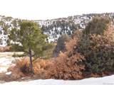 179 Half Mound Circle - Photo 33