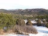 179 Half Mound Circle - Photo 8