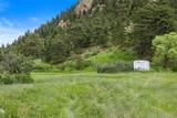 9476 Blue Mountain Drive - Photo 40