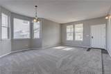 20933 Ithaca Place - Photo 4