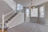 20933 Ithaca Place - Photo 5
