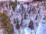 Castle Ridge View - Photo 14