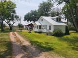 23152 County Road W - Photo 1