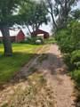 23152 County Road W - Photo 2