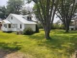 23152 County Road W - Photo 5