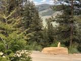 00 Middle Fork Vista - Photo 1