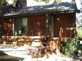 1067 Orange Place - Photo 4
