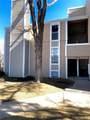 3874 Fraser Street - Photo 1