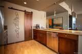 703 Lincoln Avenue - Photo 29
