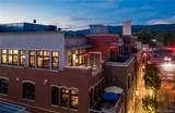 703 Lincoln Avenue - Photo 3