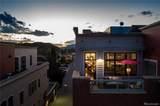 703 Lincoln Avenue - Photo 36